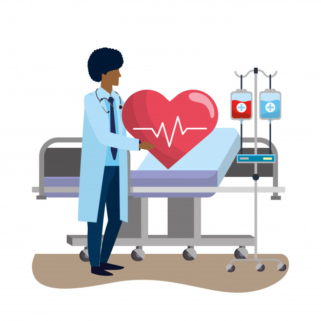 Get paid to make donations at Access Clinical | AccessClinical